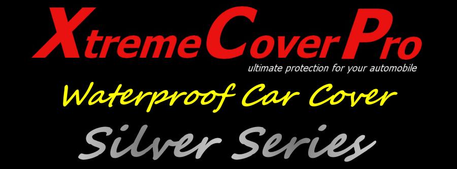 1988 1989 1991 1992 Volvo 740 Waterproof Car Cover